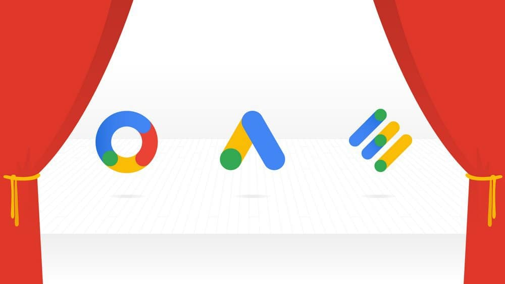 La fin de Google Adwords
