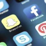 Connaitre la taille des images sur les réseaux sociaux