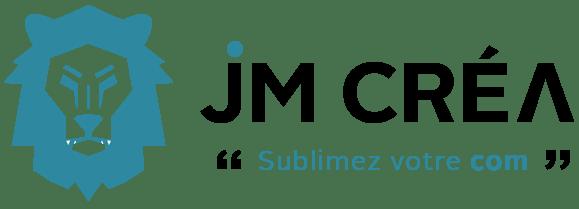 JM Créa